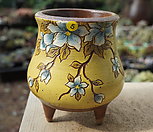 윤수제화분5|Handmade Flower pot