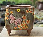 윤수제화분7|Handmade Flower pot