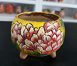 피어나수제화분8-36 Handmade Flower pot