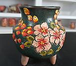 피어나수제화분8-40 Handmade Flower pot