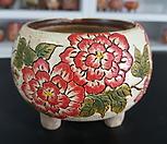 피어나수제화분8-41 Handmade Flower pot