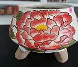 피어나수제화분 (착한큰싸이즈)8-43 Handmade Flower pot