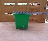 플라스틱화분3호12cm(10+1)플분|