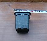물결플분3호9cm(10+1)|