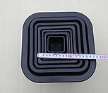 플분3호12cm 1Box(150개)|