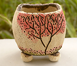 국산수제분#26193|Handmade Flower pot