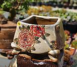 산토방 수제화분 2 Handmade Flower pot