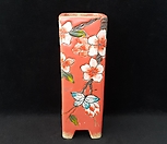 수제화분 17925.6 Handmade Flower pot