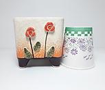수제화분 43 Handmade Flower pot