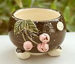 수제화분#35203 Handmade Flower pot