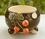 수제화분#35205 Handmade Flower pot
