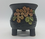 수제화분 (17092505 Handmade Flower pot