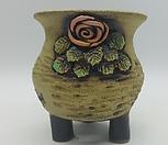 수제화분 (17092506 Handmade Flower pot