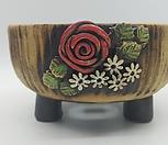 수제화분 (17092508 Handmade Flower pot
