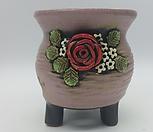 수제화분 (17092509 Handmade Flower pot