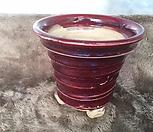 수제화분-중고-A989 Handmade Flower pot