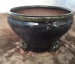수제화분-중고-A992 Handmade Flower pot
