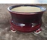 수제화분-중고-A994 Handmade Flower pot
