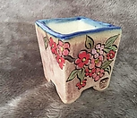 수제화분-A999|Handmade Flower pot