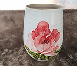 수제화분-B011 Handmade Flower pot
