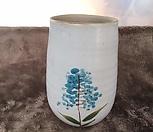 수제화분-B012 Handmade Flower pot