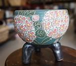 플라워수제분5|Handmade Flower pot