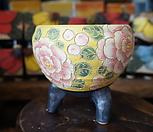 플라워수제분6|Handmade Flower pot