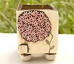 국산수제분#25986|Handmade Flower pot