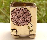 국산수제분#25987|Handmade Flower pot