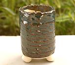 국산수제분#26144|Handmade Flower pot