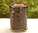 국산수제분#26146|Handmade Flower pot