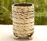 국산수제분#26149|Handmade Flower pot
