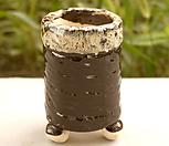 국산수제분#26151|Handmade Flower pot