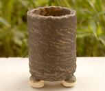 국산수제분#26155|Handmade Flower pot