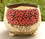 국산수제분#25972|Handmade Flower pot