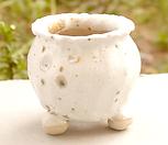 국산수제분#25733|Handmade Flower pot