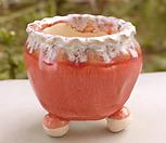 국산수제분#25734|Handmade Flower pot