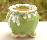 국산수제분#25743|Handmade Flower pot