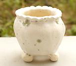 국산수제분#25745|Handmade Flower pot