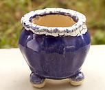 국산수제분#25747|Handmade Flower pot