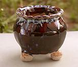 국산수제분#34699|Handmade Flower pot