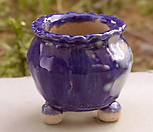 국산수제분#34700|Handmade Flower pot