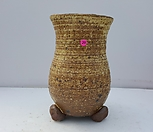 수제분11|Handmade Flower pot