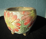10 이쁜수제분|Handmade Flower pot