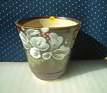 55 이쁜수제분|Handmade Flower pot
