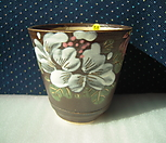 59 이쁜수제분|Handmade Flower pot
