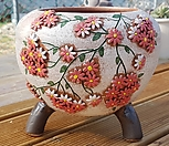 수제분|Handmade Flower pot