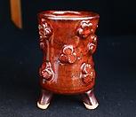 수제화분 9524|Handmade Flower pot