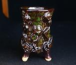 수제화분 9528|Handmade Flower pot