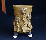수제화분 9532|Handmade Flower pot